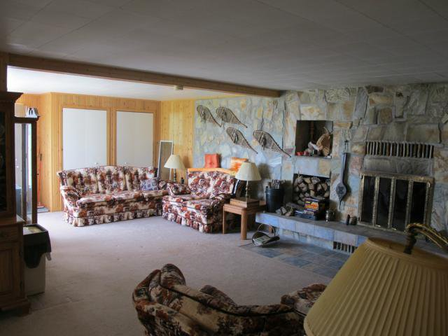 Photo 11: Photos:  in STLAURENT: Manitoba Other Residential for sale : MLS®# 1311788