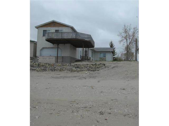 Photo 1: Photos:  in STLAURENT: Manitoba Other Residential for sale : MLS®# 1311788
