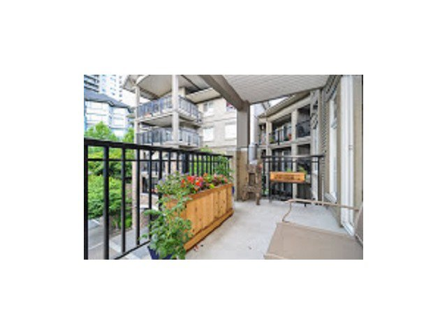 Photo 10: Photos: 314 9283 GOVERNMENT Street in Burnaby: Government Road Condo for sale (Burnaby North)  : MLS®# V1012024