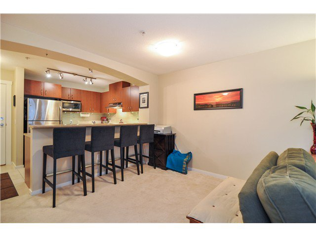 Photo 5: Photos: 314 9283 GOVERNMENT Street in Burnaby: Government Road Condo for sale (Burnaby North)  : MLS®# V1012024