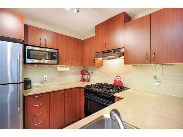 Photo 3: Photos: 314 9283 GOVERNMENT Street in Burnaby: Government Road Condo for sale (Burnaby North)  : MLS®# V1012024