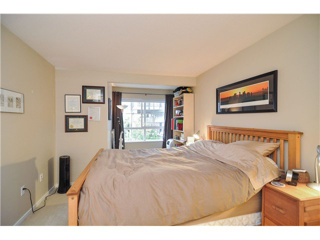Photo 6: Photos: 314 9283 GOVERNMENT Street in Burnaby: Government Road Condo for sale (Burnaby North)  : MLS®# V1012024