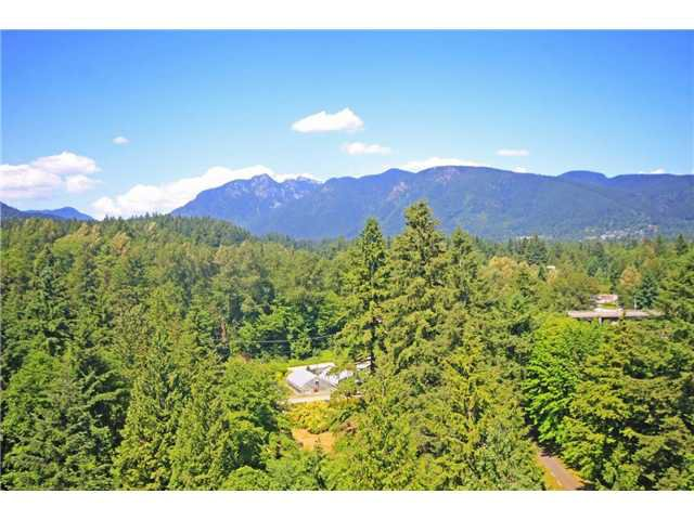 Main Photo: 1608 2004 Fullerton Avenue in North Vancouver: Pemberton NV Condo for sale : MLS®# V1068300