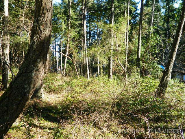 Main Photo: 164 Pirates Lane: Vacant Land for sale : MLS®# 402758