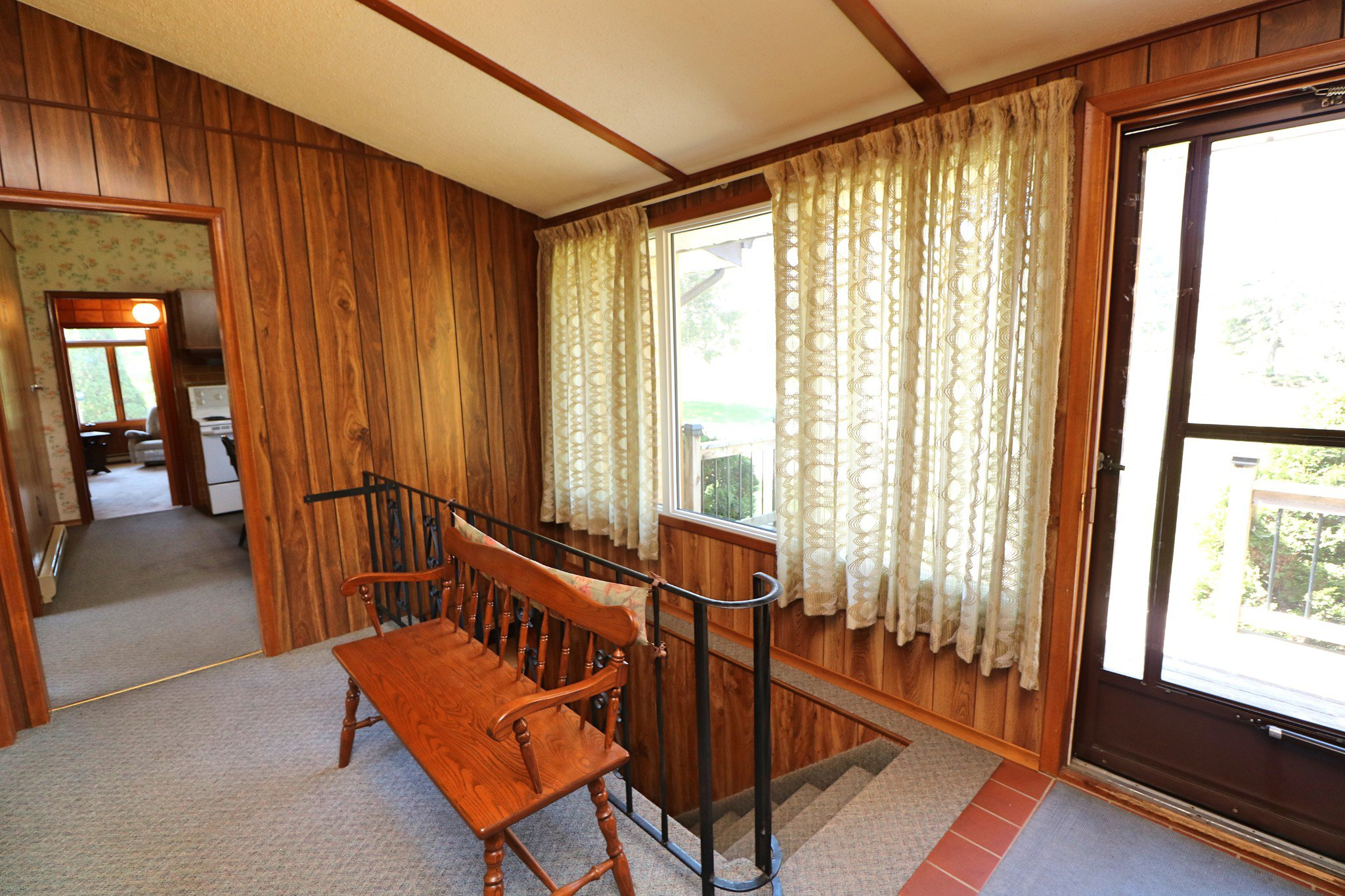 Photo 3: Photos: 37 Halstead Drive in Roseneath: Residential Detached for sale : MLS®# 192863