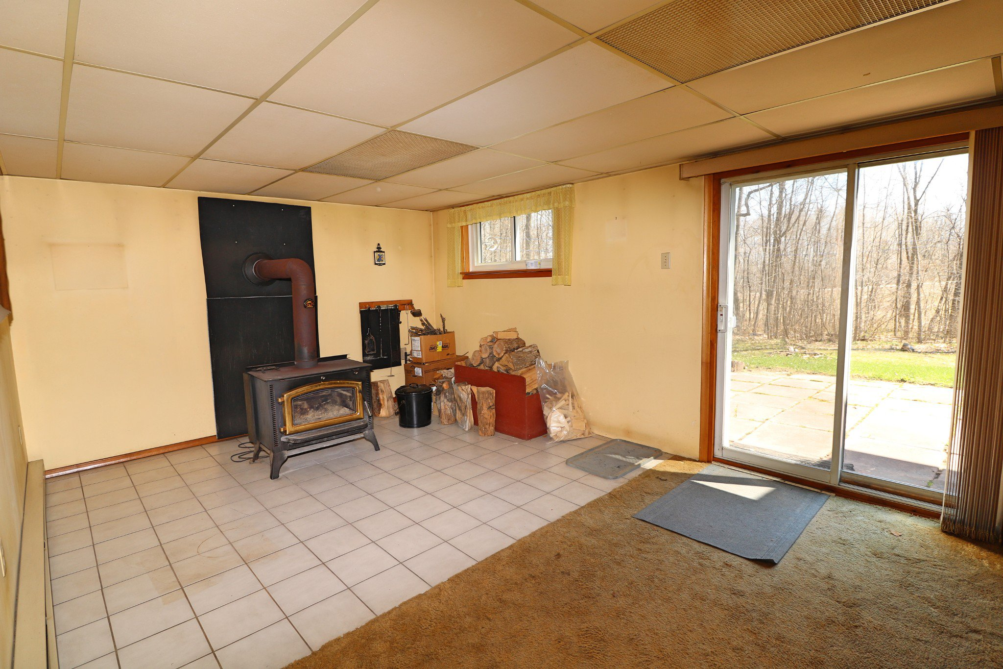 Photo 16: Photos: 37 Halstead Drive in Roseneath: Residential Detached for sale : MLS®# 192863