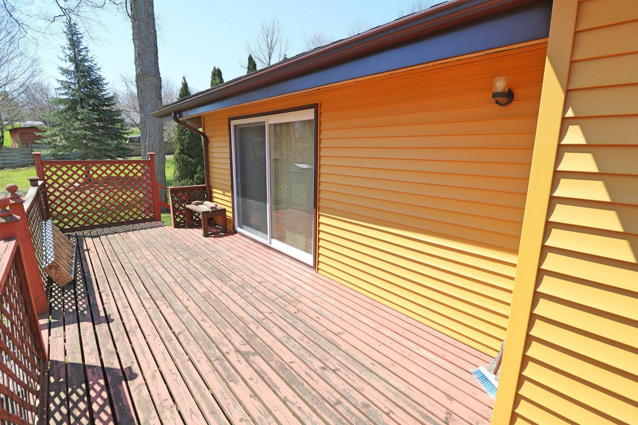 Photo 19: Photos: 37 Halstead Drive in Roseneath: Residential Detached for sale : MLS®# 192863