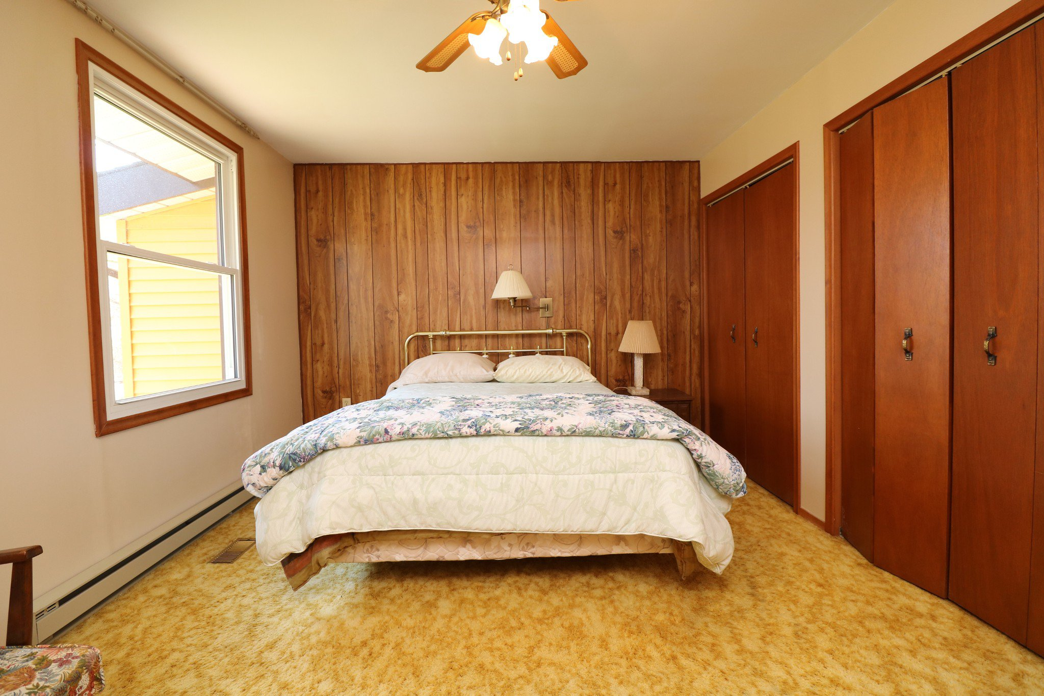 Photo 10: Photos: 37 Halstead Drive in Roseneath: Residential Detached for sale : MLS®# 192863