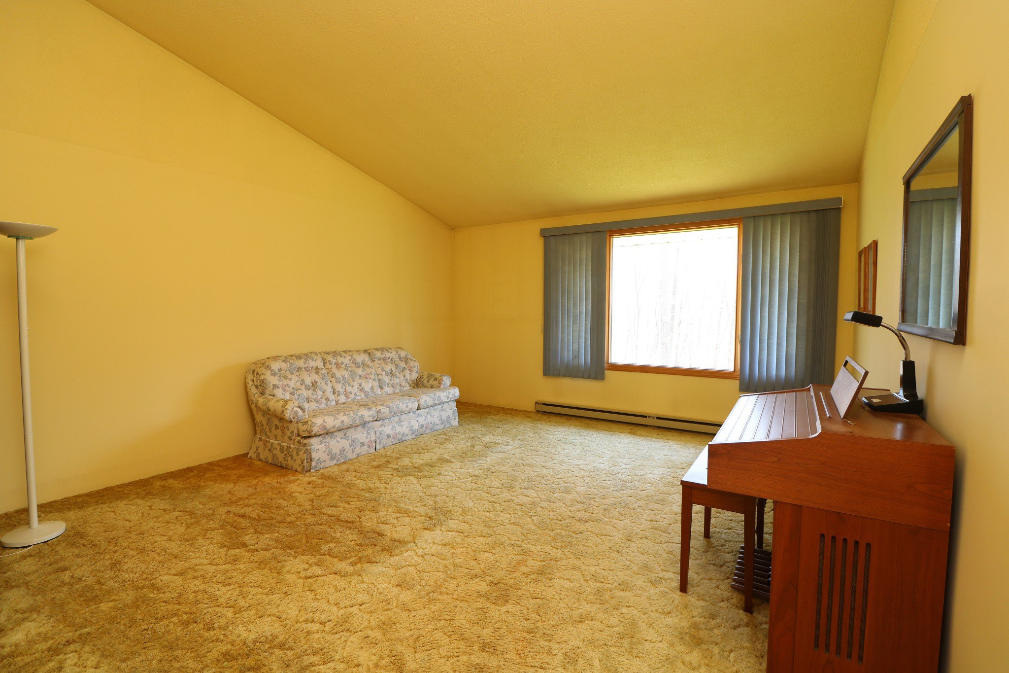 Photo 5: Photos: 37 Halstead Drive in Roseneath: Residential Detached for sale : MLS®# 192863