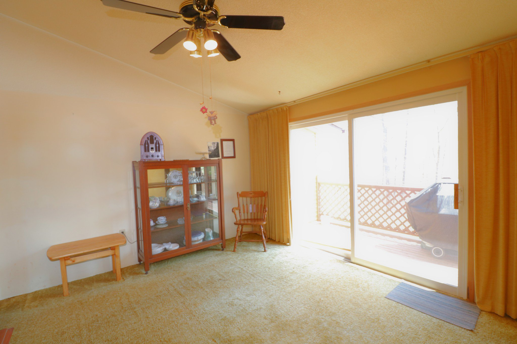 Photo 6: Photos: 37 Halstead Drive in Roseneath: Residential Detached for sale : MLS®# 192863