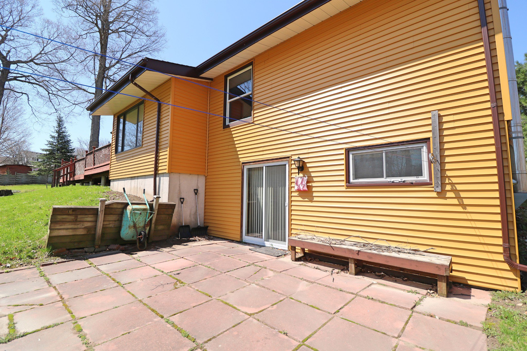 Photo 18: Photos: 37 Halstead Drive in Roseneath: Residential Detached for sale : MLS®# 192863