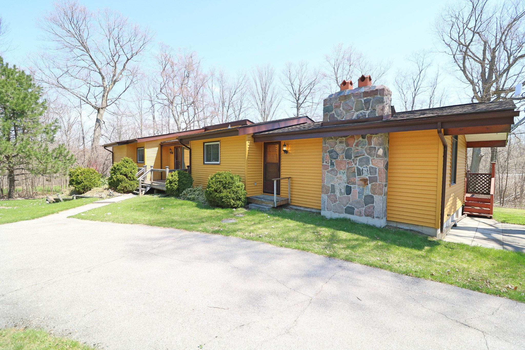 Photo 20: Photos: 37 Halstead Drive in Roseneath: Residential Detached for sale : MLS®# 192863
