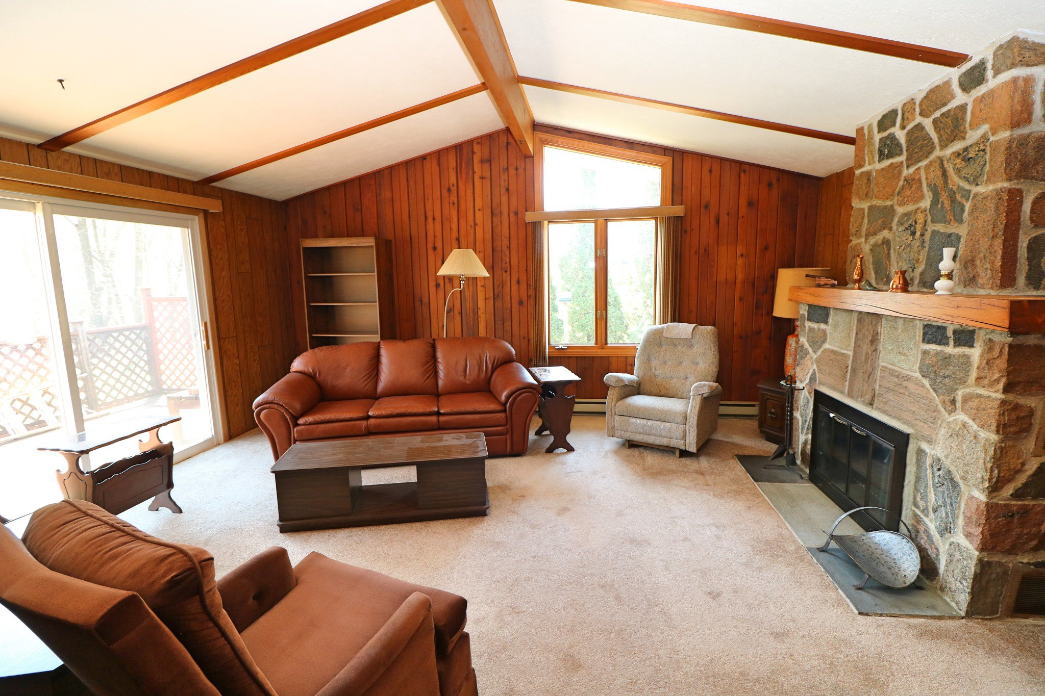 Photo 7: Photos: 37 Halstead Drive in Roseneath: Residential Detached for sale : MLS®# 192863