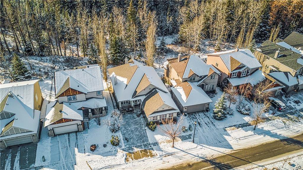 Photo 3: Photos: 94 DISCOVERY RIDGE Boulevard SW in Calgary: Discovery Ridge Detached for sale : MLS®# C4279285