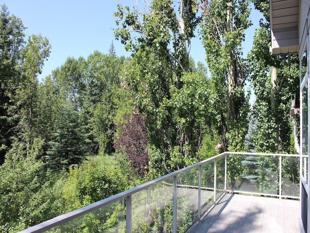 Photo 32: Photos: 94 DISCOVERY RIDGE Boulevard SW in Calgary: Discovery Ridge Detached for sale : MLS®# C4279285