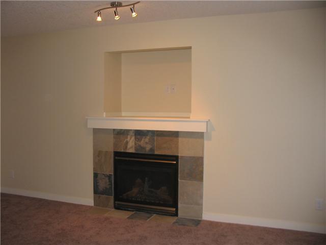 Photo 3: Photos: 106 TARALAKE Way NE in CALGARY: Taradale Residential Detached Single Family for sale (Calgary)  : MLS®# C3546779