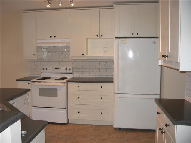 Photo 6: Photos: 106 TARALAKE Way NE in CALGARY: Taradale Residential Detached Single Family for sale (Calgary)  : MLS®# C3546779