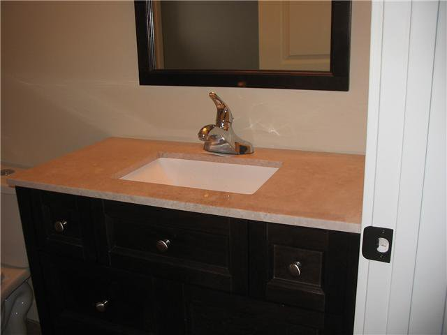 Photo 9: Photos: 106 TARALAKE Way NE in CALGARY: Taradale Residential Detached Single Family for sale (Calgary)  : MLS®# C3546779