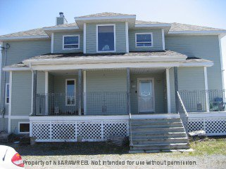 Photo 1: Photos: 1054 BROOKLYN SHORE Road in BEACH MEADOWS: 406-Queens County Residential for sale (South Shore)  : MLS®# 70100227