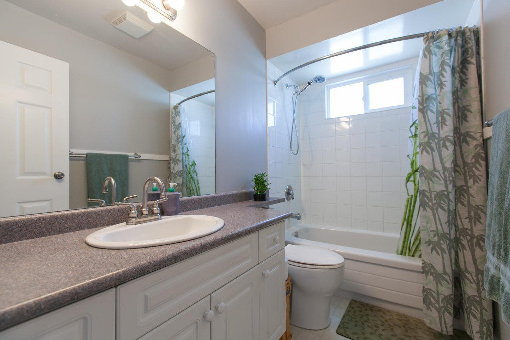 Photo 28: Photos: 9407 210 Street in Langley: Walnut Grove House for sale : MLS®# R2002877