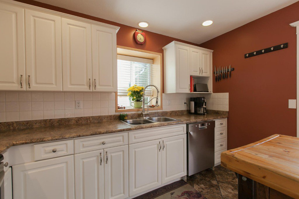 Photo 17: Photos: 9407 210 Street in Langley: Walnut Grove House for sale : MLS®# R2002877