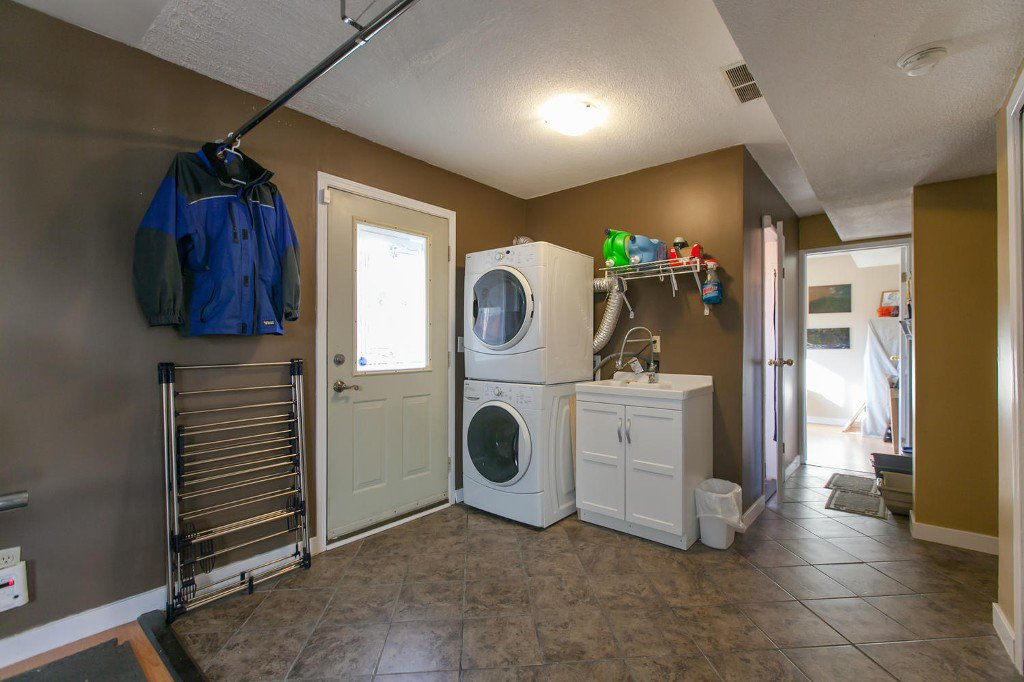 Photo 39: Photos: 9407 210 Street in Langley: Walnut Grove House for sale : MLS®# R2002877