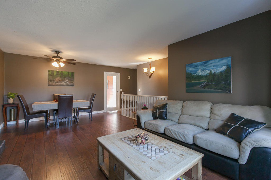 Photo 5: Photos: 9407 210 Street in Langley: Walnut Grove House for sale : MLS®# R2002877