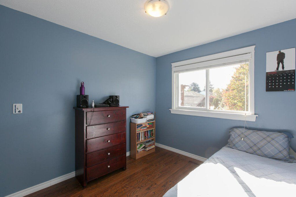 Photo 25: Photos: 9407 210 Street in Langley: Walnut Grove House for sale : MLS®# R2002877