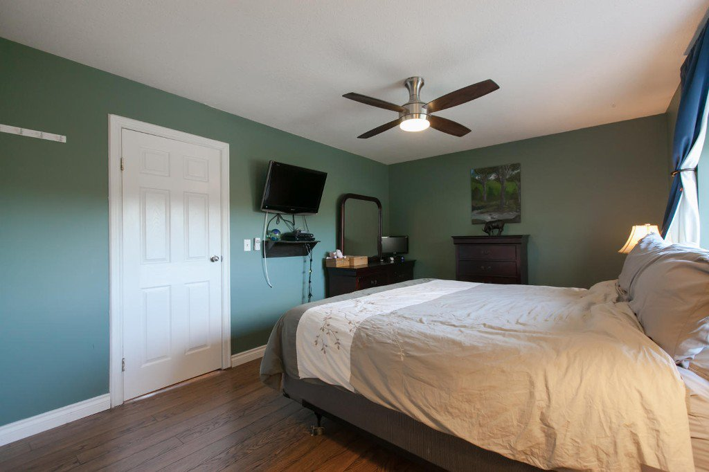 Photo 33: Photos: 9407 210 Street in Langley: Walnut Grove House for sale : MLS®# R2002877