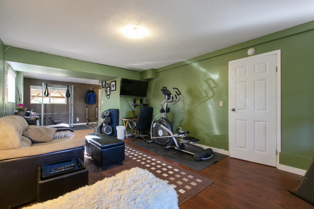 Photo 36: Photos: 9407 210 Street in Langley: Walnut Grove House for sale : MLS®# R2002877