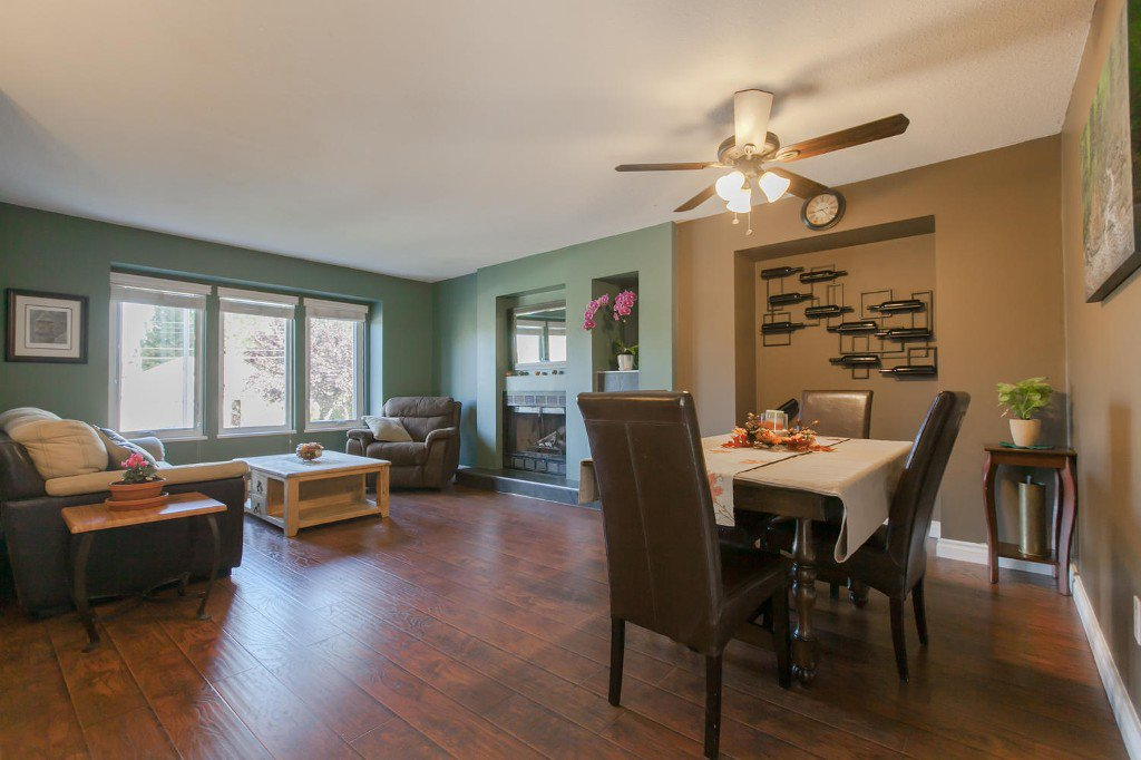 Photo 9: Photos: 9407 210 Street in Langley: Walnut Grove House for sale : MLS®# R2002877