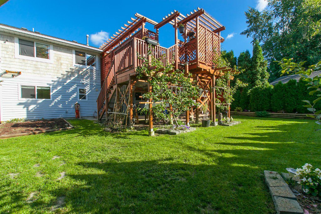 Photo 42: Photos: 9407 210 Street in Langley: Walnut Grove House for sale : MLS®# R2002877