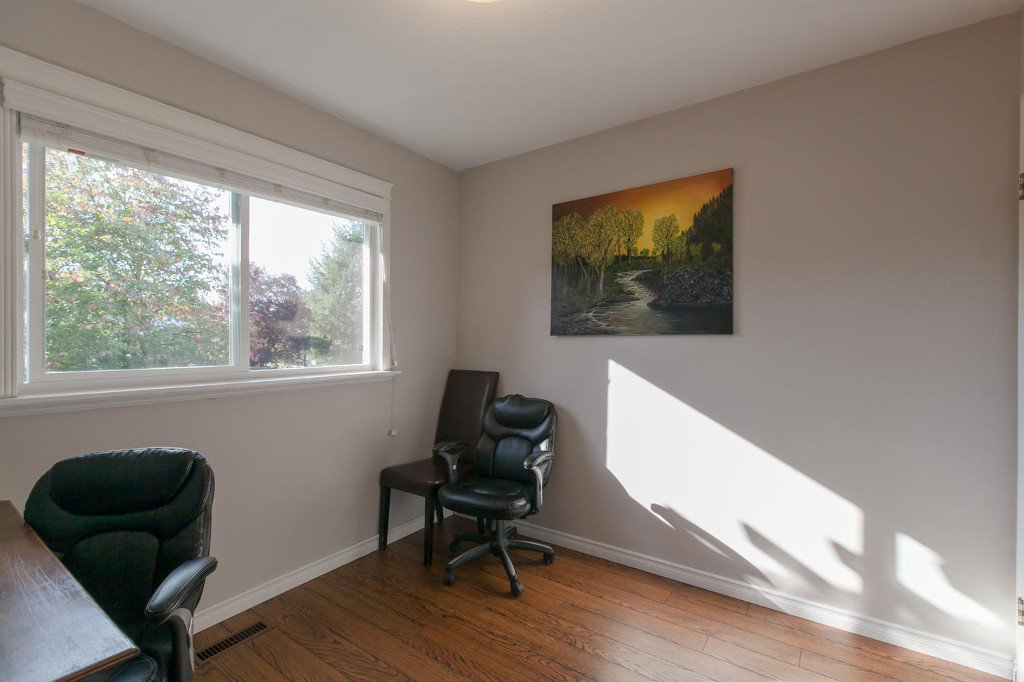 Photo 27: Photos: 9407 210 Street in Langley: Walnut Grove House for sale : MLS®# R2002877