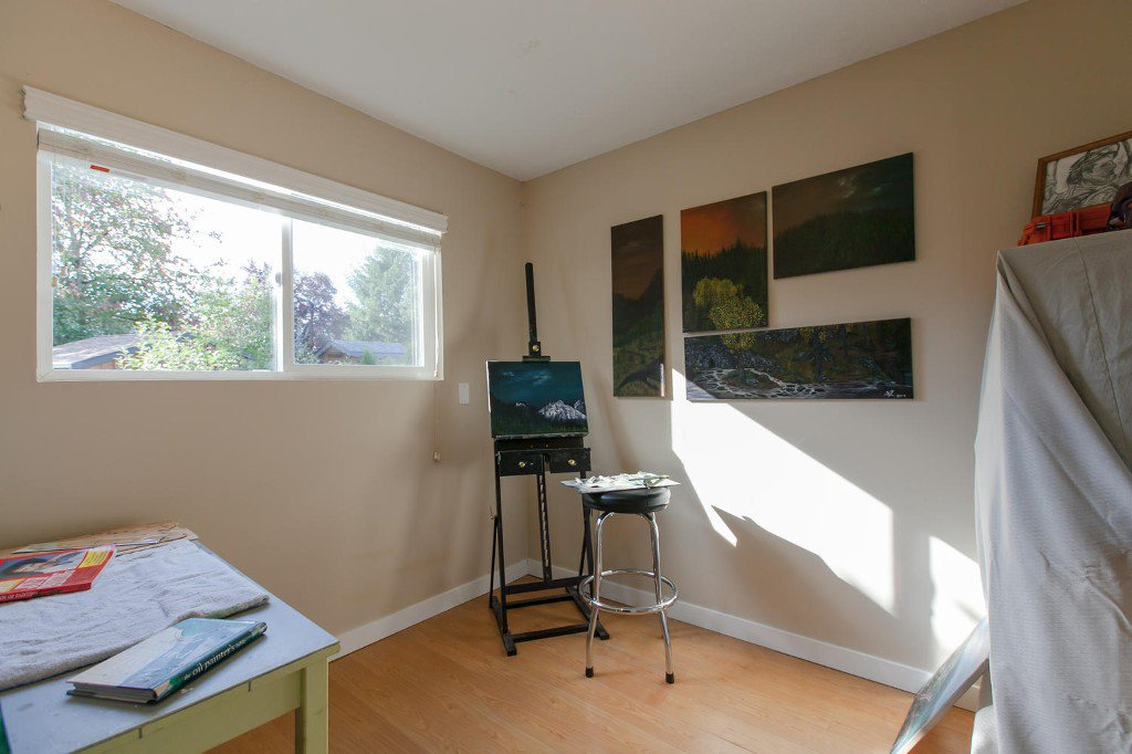 Photo 21: Photos: 9407 210 Street in Langley: Walnut Grove House for sale : MLS®# R2002877