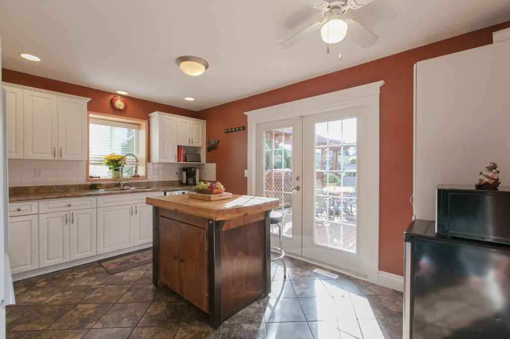 Photo 12: Photos: 9407 210 Street in Langley: Walnut Grove House for sale : MLS®# R2002877