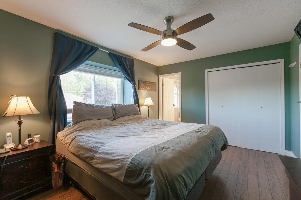 Photo 31: Photos: 9407 210 Street in Langley: Walnut Grove House for sale : MLS®# R2002877