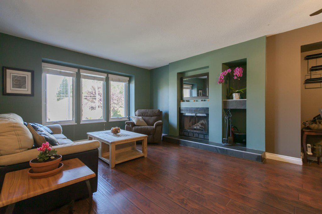 Photo 8: Photos: 9407 210 Street in Langley: Walnut Grove House for sale : MLS®# R2002877