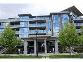 Main Photo: 115 9373 HEMLOCK DRIVE in Richmond: McLennan North Condo for sale : MLS®# R2015648