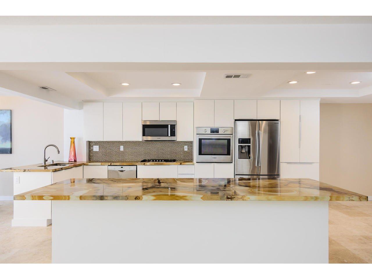 Photo 3: Photos: Townhome for sale : 3 bedrooms : 77 Tunapuna Lane in Coronado