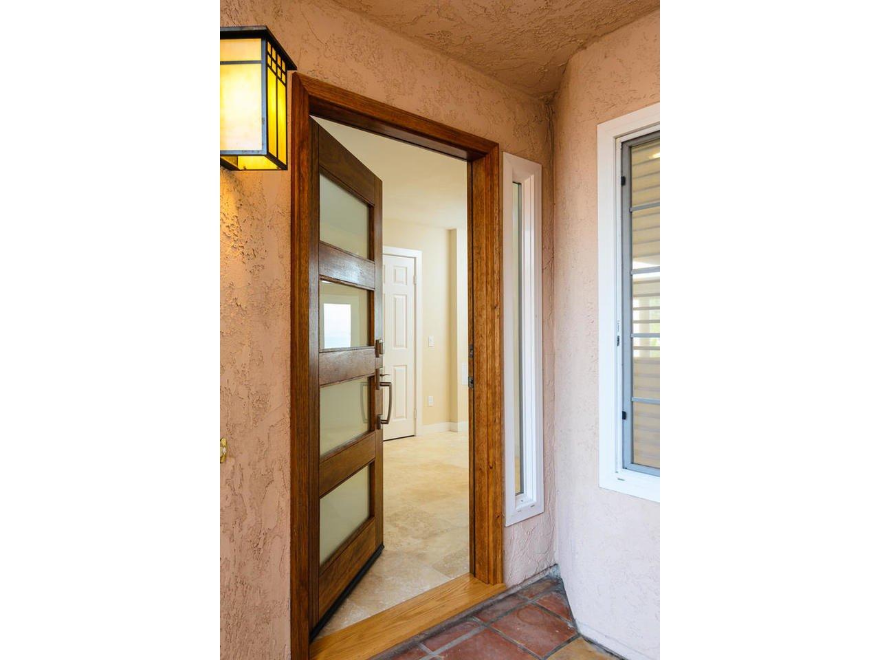 Photo 2: Photos: Townhome for sale : 3 bedrooms : 77 Tunapuna Lane in Coronado