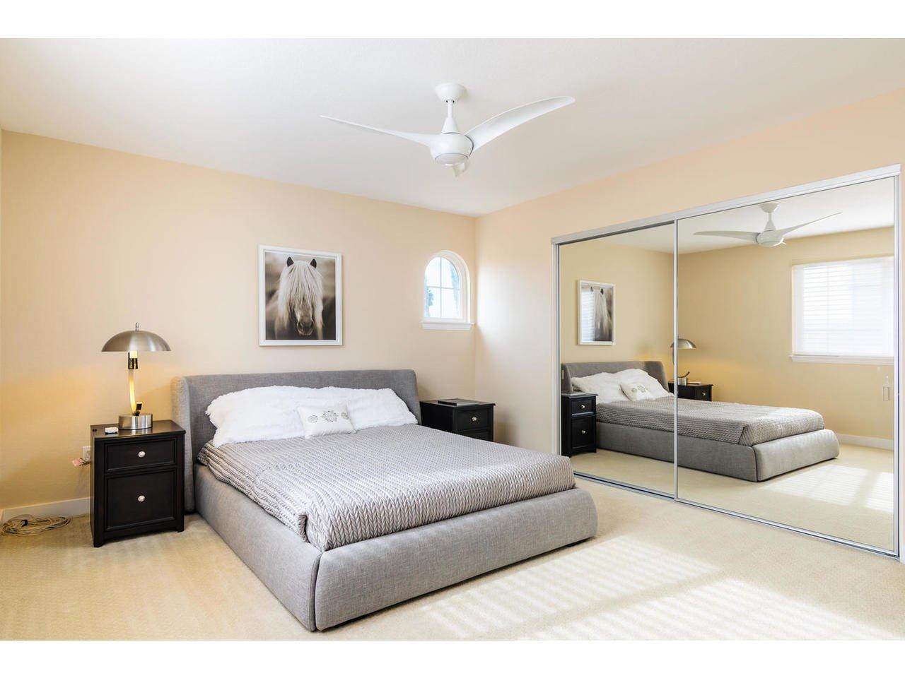 Photo 14: Photos: Townhome for sale : 3 bedrooms : 77 Tunapuna Lane in Coronado