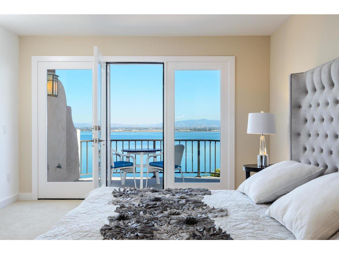 Photo 8: Photos: Townhome for sale : 3 bedrooms : 77 Tunapuna Lane in Coronado