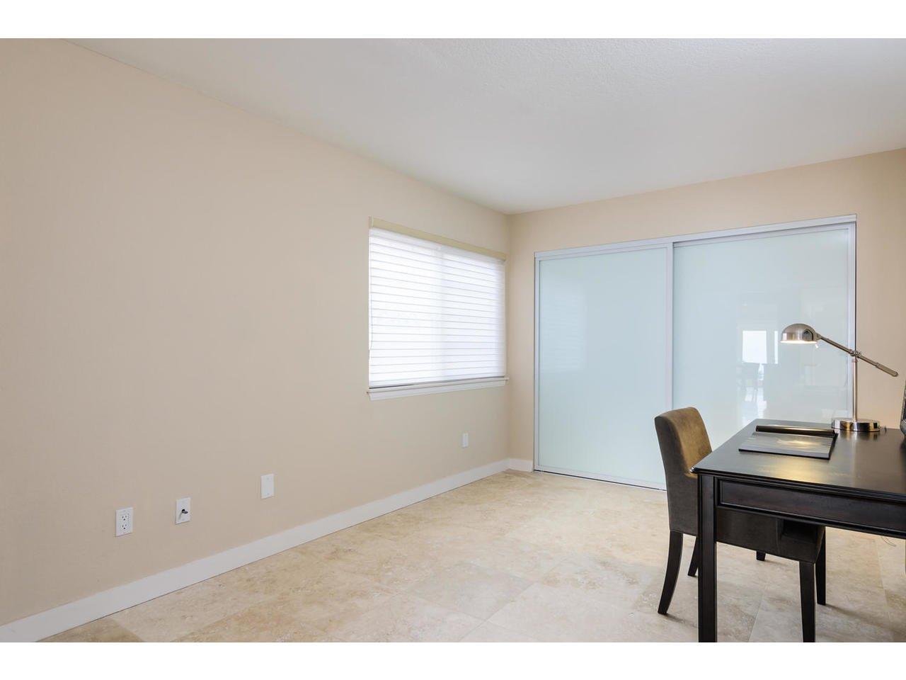 Photo 16: Photos: Townhome for sale : 3 bedrooms : 77 Tunapuna Lane in Coronado