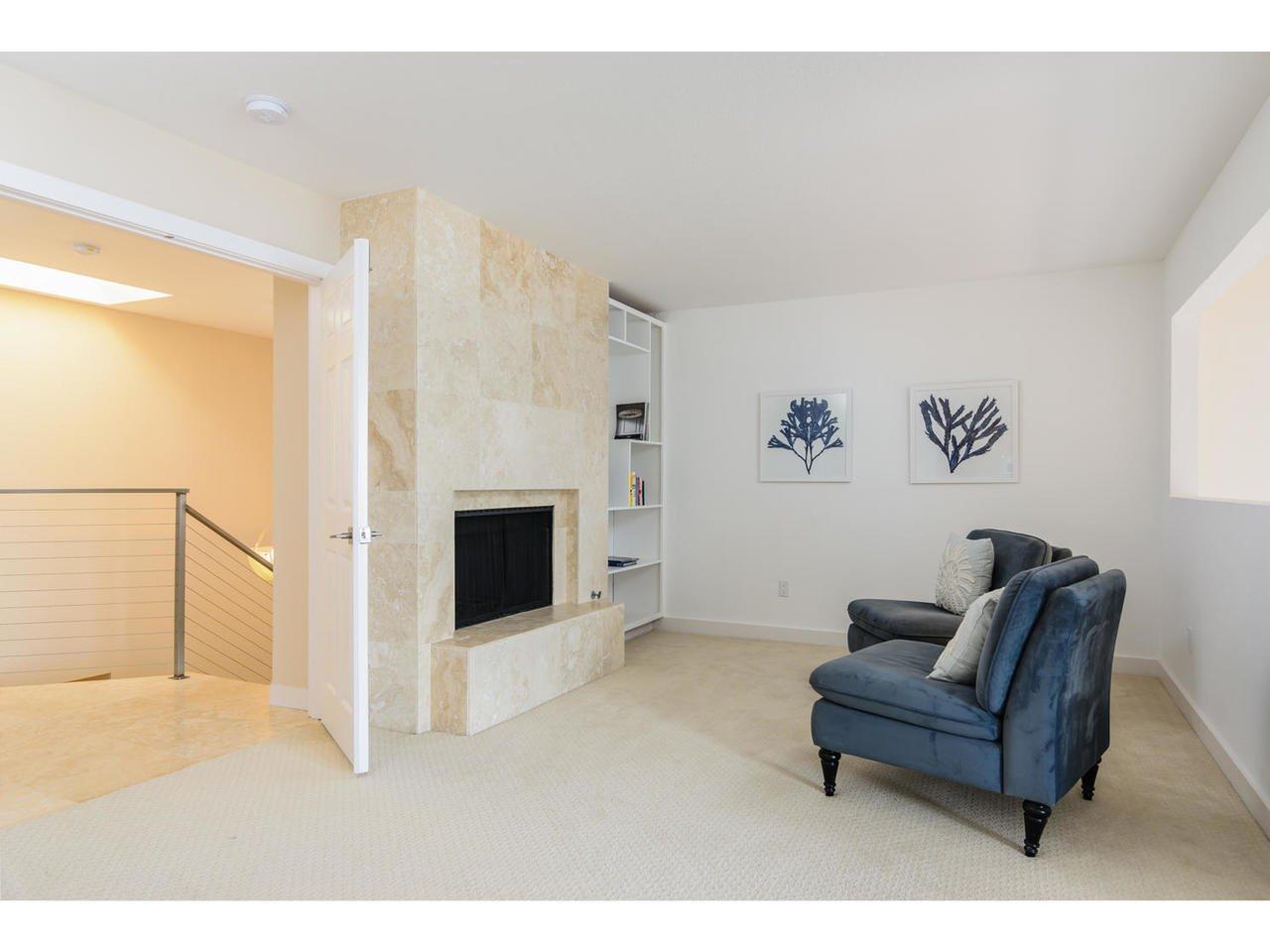 Photo 10: Photos: Townhome for sale : 3 bedrooms : 77 Tunapuna Lane in Coronado