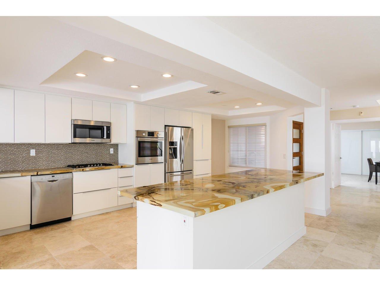 Photo 4: Photos: Townhome for sale : 3 bedrooms : 77 Tunapuna Lane in Coronado