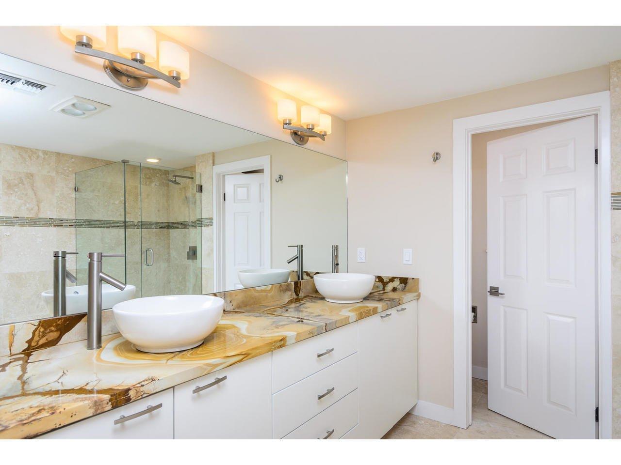 Photo 12: Photos: Townhome for sale : 3 bedrooms : 77 Tunapuna Lane in Coronado