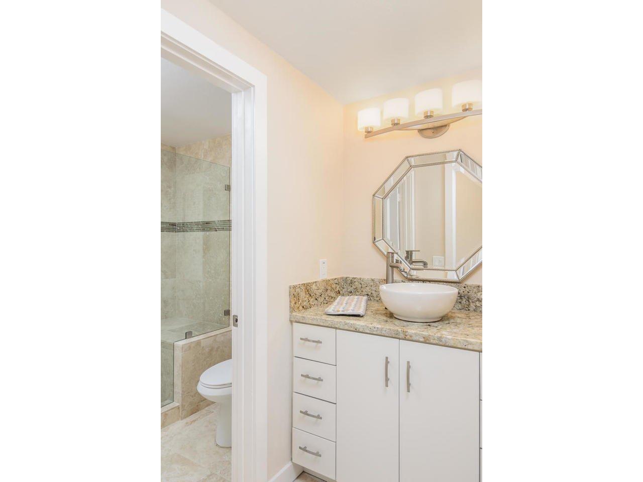 Photo 17: Photos: Townhome for sale : 3 bedrooms : 77 Tunapuna Lane in Coronado