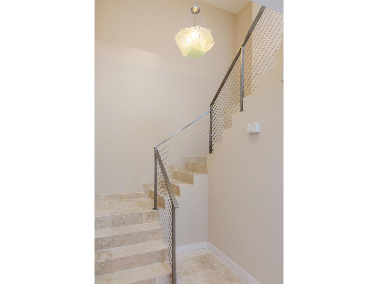 Photo 6: Photos: Townhome for sale : 3 bedrooms : 77 Tunapuna Lane in Coronado