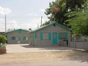 Main Photo: 315 E Carol Avenue in Phoenix: Sunny Slope Multifamily for sale : MLS®# 1892437