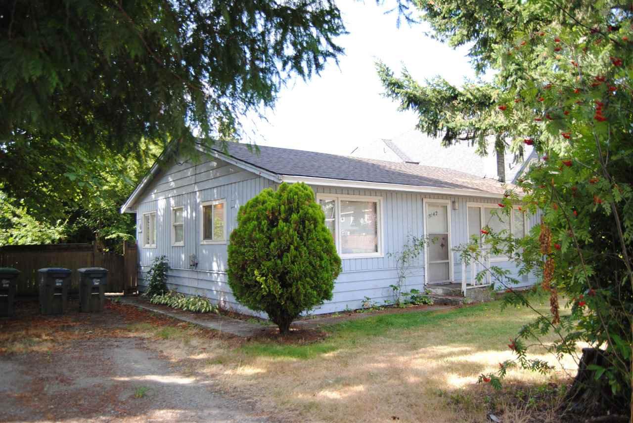 Main Photo: 13142 60 Avenue in Surrey: Panorama Ridge House for sale : MLS®# R2487208